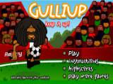 Juegos de Futbol: Gulli Up