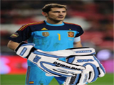 Memes mundial de futbol 2014